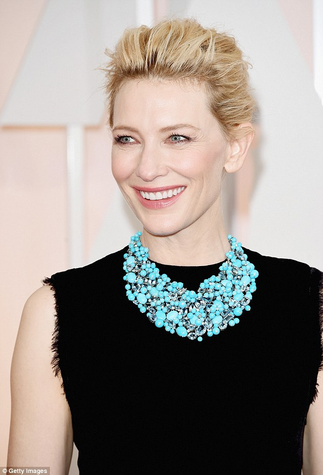 cate_necklace